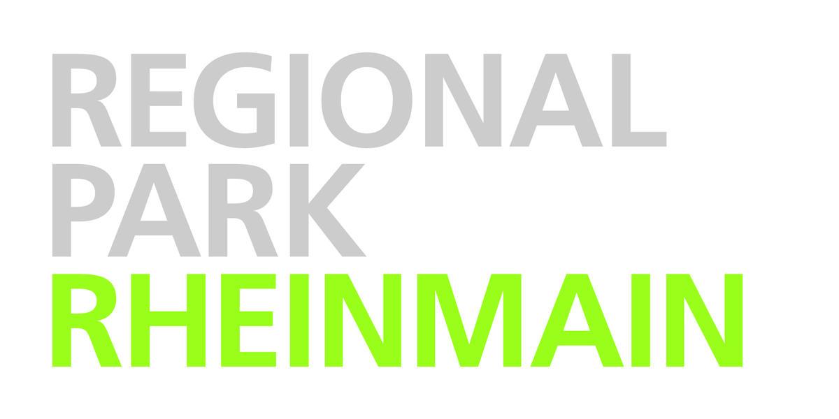 Regionalpark  BallungsraumRheinMain GmbH