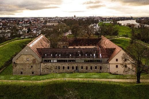 2_©Frank_Möllenberg_Stadt-_und_Industriemuseum_Rüsselsheim.jpg