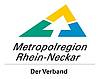 Metropol Region Rhein-Neckar