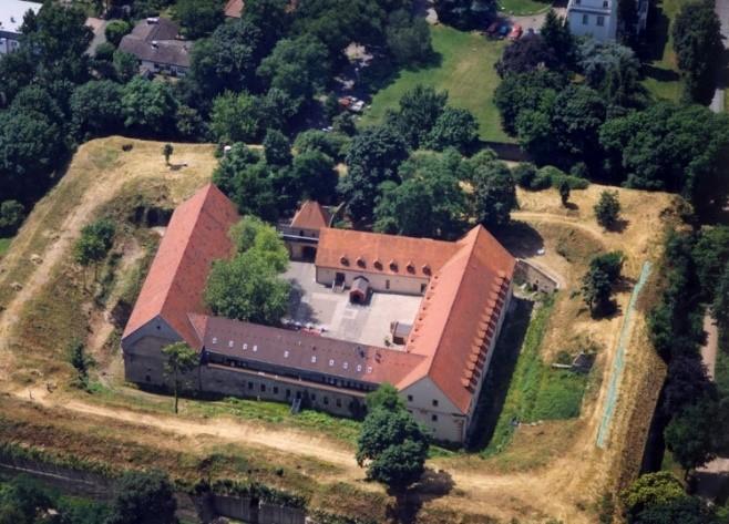 ©Gerhard Otto_Stadt- und Industriemuseum Rüsselsheim