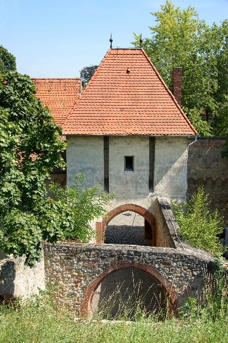 5_©Udo_Koranzki_Stadt-_und_Industriemuseum_Rüsselsheim.jpg