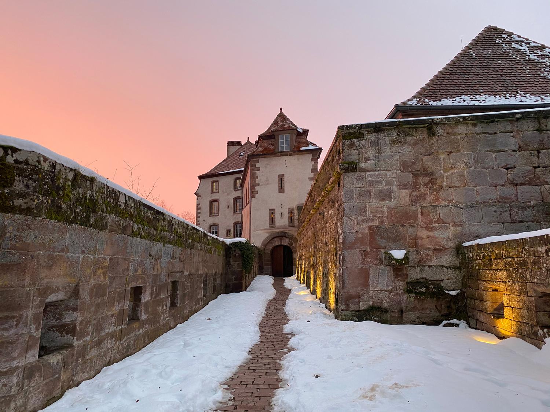 Château_de_La_Petite_Pierre_-_Janvier_2021_(1)_-_©CCHLPP_klein.jpg