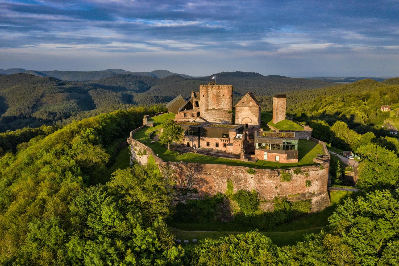 Château_de_Lichtenberg_©Eric_Wilhelmy-CCHLPP_(6)_klein4.jpg