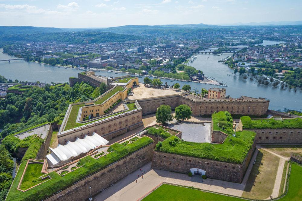 Festung-Ehrenbreitstein_Hauptgraben_Ravelin_Stadt-Koblenz_1_Lufthelden_1.jpg