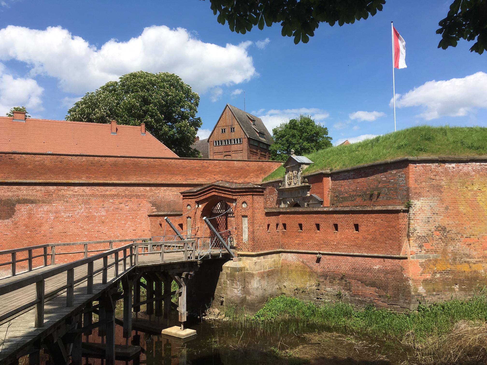 Festung_Dömitz_Zugbrücke_Foto_Museum_Festung_Dömitz,_G__Behncke_(2).JPG