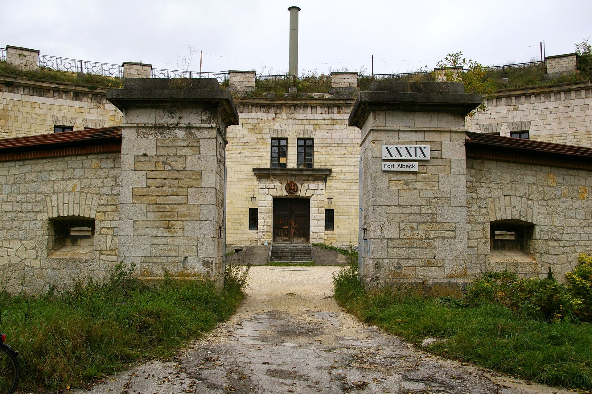Fort_Albeck_Ulm_MikeAtari.jpg