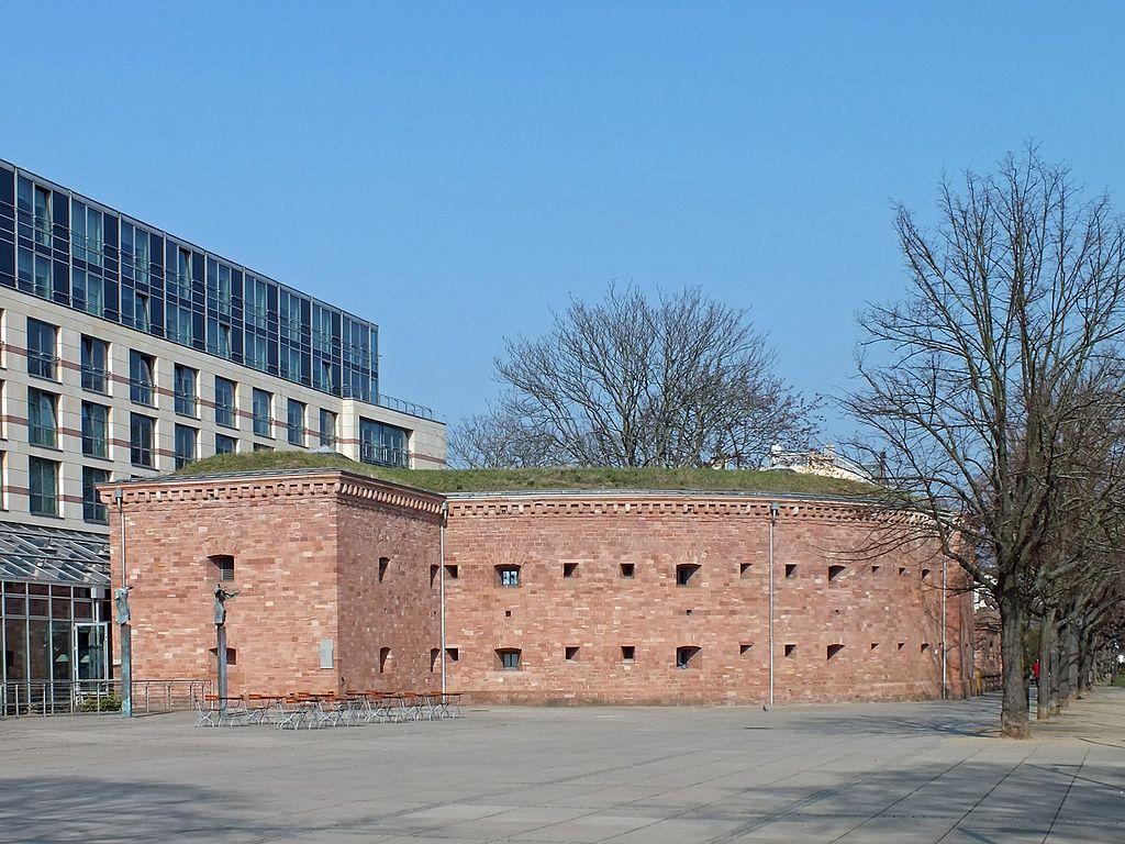 Fort_Malakoff_Mainz.jpg