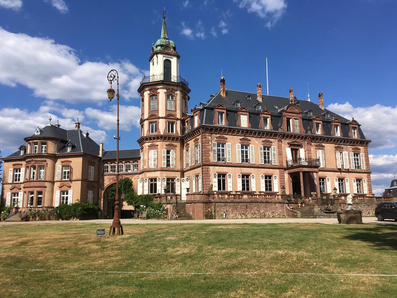 Froeschwiller_Alsace-dans-la-tourmente.jpg