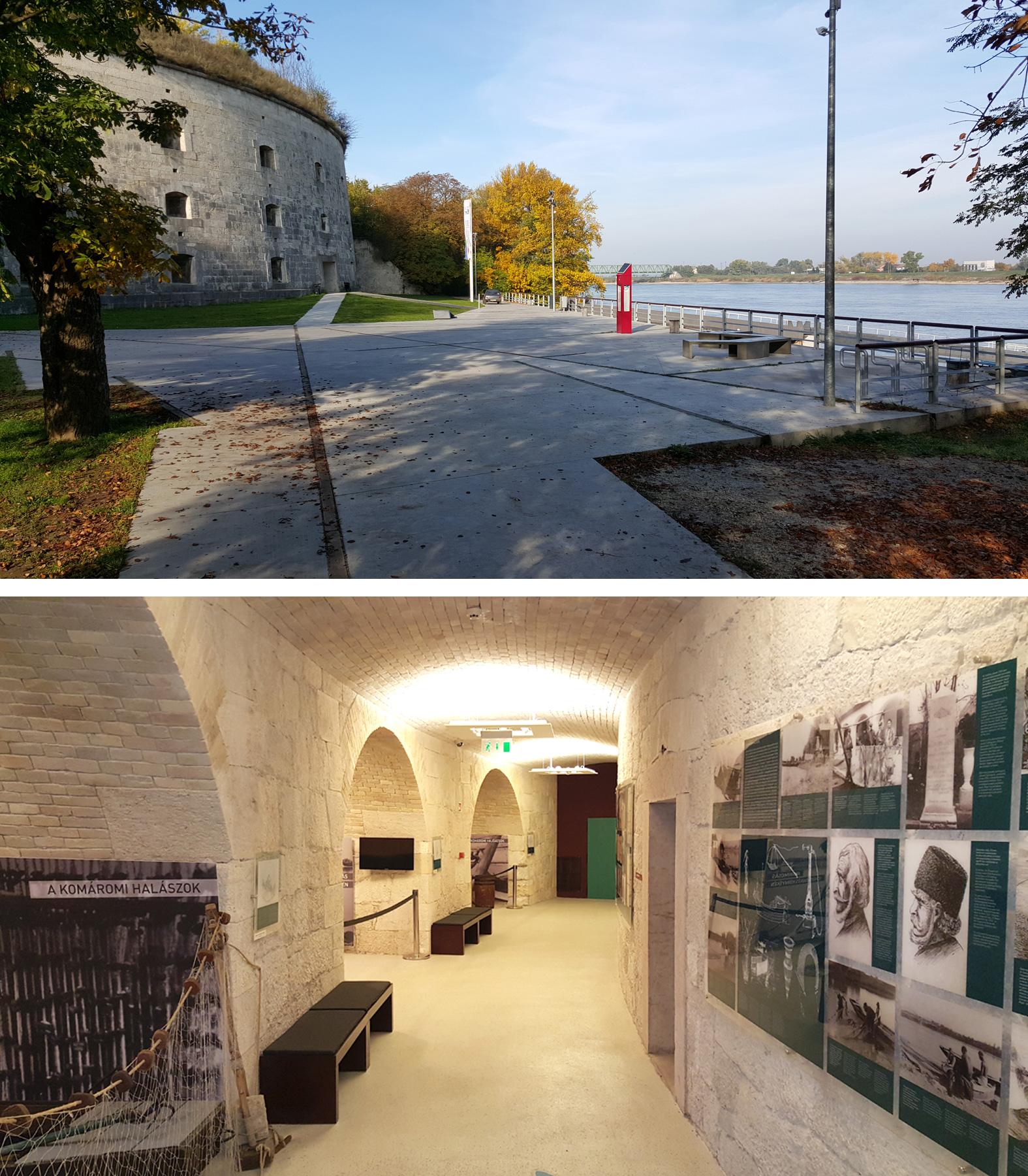 Komarom_Fort-Monostor_Donaubastion_DR.jpg