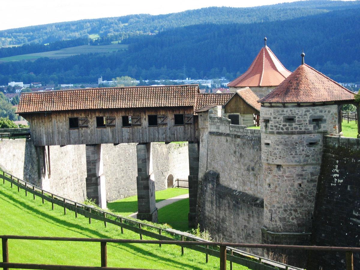 Kronach-Festung-Rosenberg_Stefan-Wicklein.jpg