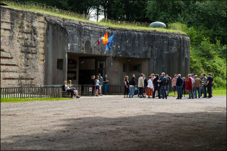 Ligne_Maginot_Lembach_-_Visite_©SILE_klein.jpg