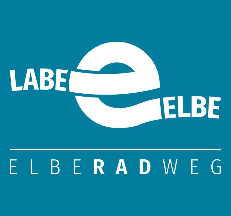 Elbe-Radweg Abschnitt B