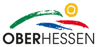Verein Oberhessen