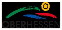 Association d'Oberhessen