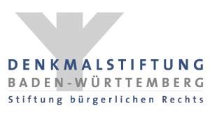 Denkmalstiftung Baden-Württemberg