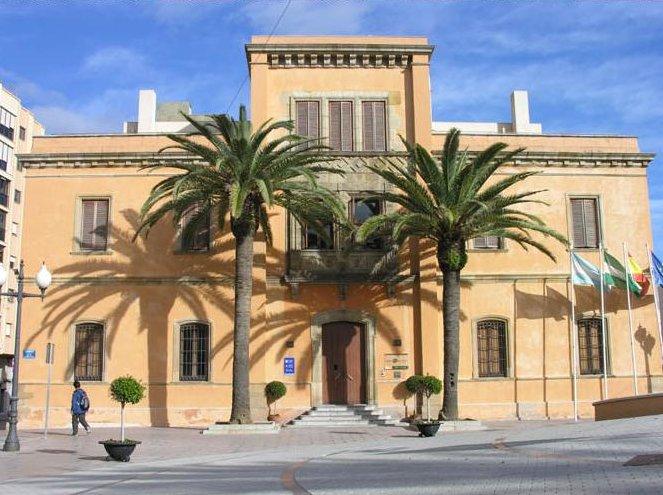 Museo_del_Istmo,_La_Línea_de_la_Concepción.jpg