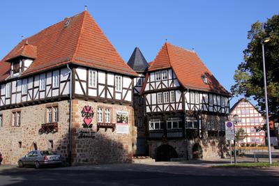 Museum_der_Schwalm_1.jpg