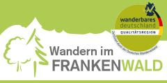 Franconia Forest Tourism