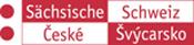 Tourismusverband Sächsische Schweiz e.V.