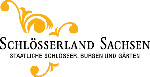 Schlösserland Saxony