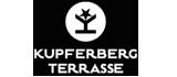 Kupferberg Terraces