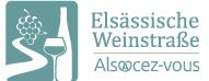 Elsässische Weinstraße