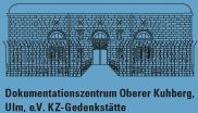 Dokumentationszentrum  KZ Gedenkstätte e.V.