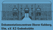 Documentation Centre Upper Kuhberg Ulm