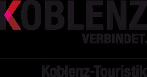 Coblenz Tourism