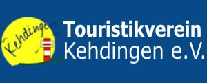 Touristikverein Kehdingen e.V.
