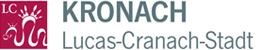 Tourismus- und Veranstaltungsbetrieb Kronach
