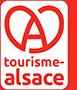 Visit Alsace