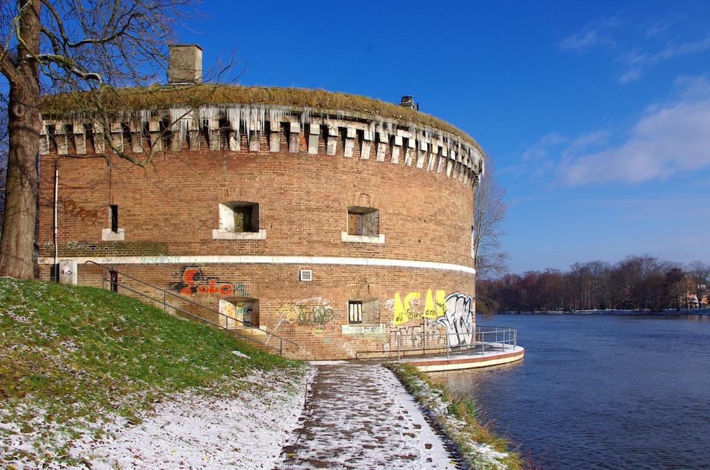 oberer_Donauturm.jpg