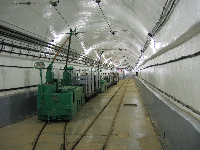 schoenenbourg-trains-02_klein.jpg