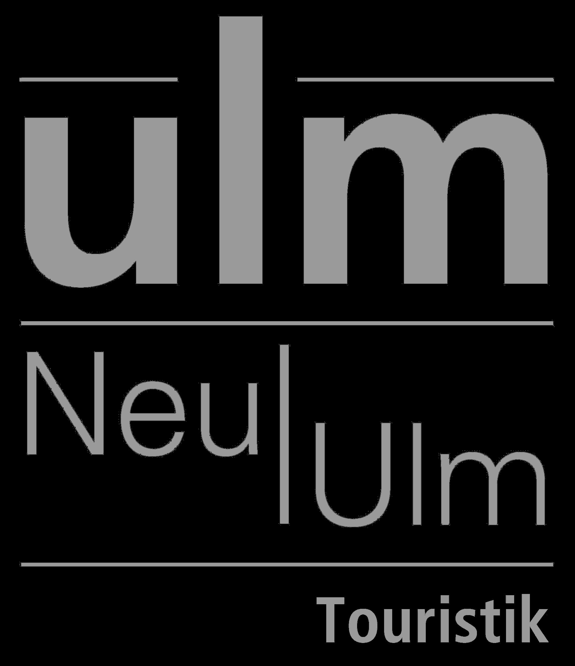 Ulm/Neu-Ulm Touristik GmbH (UNT)